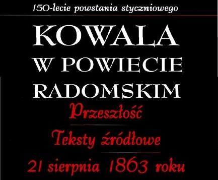 2014-10-07 <br> Duże zainteresowanie książką ohistorii ...