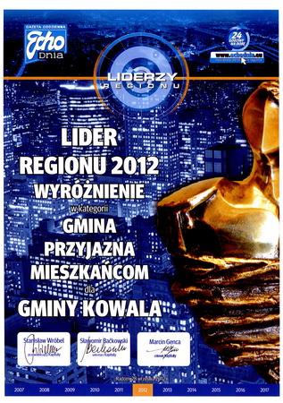 - lider_regionu_2012_1.jpg