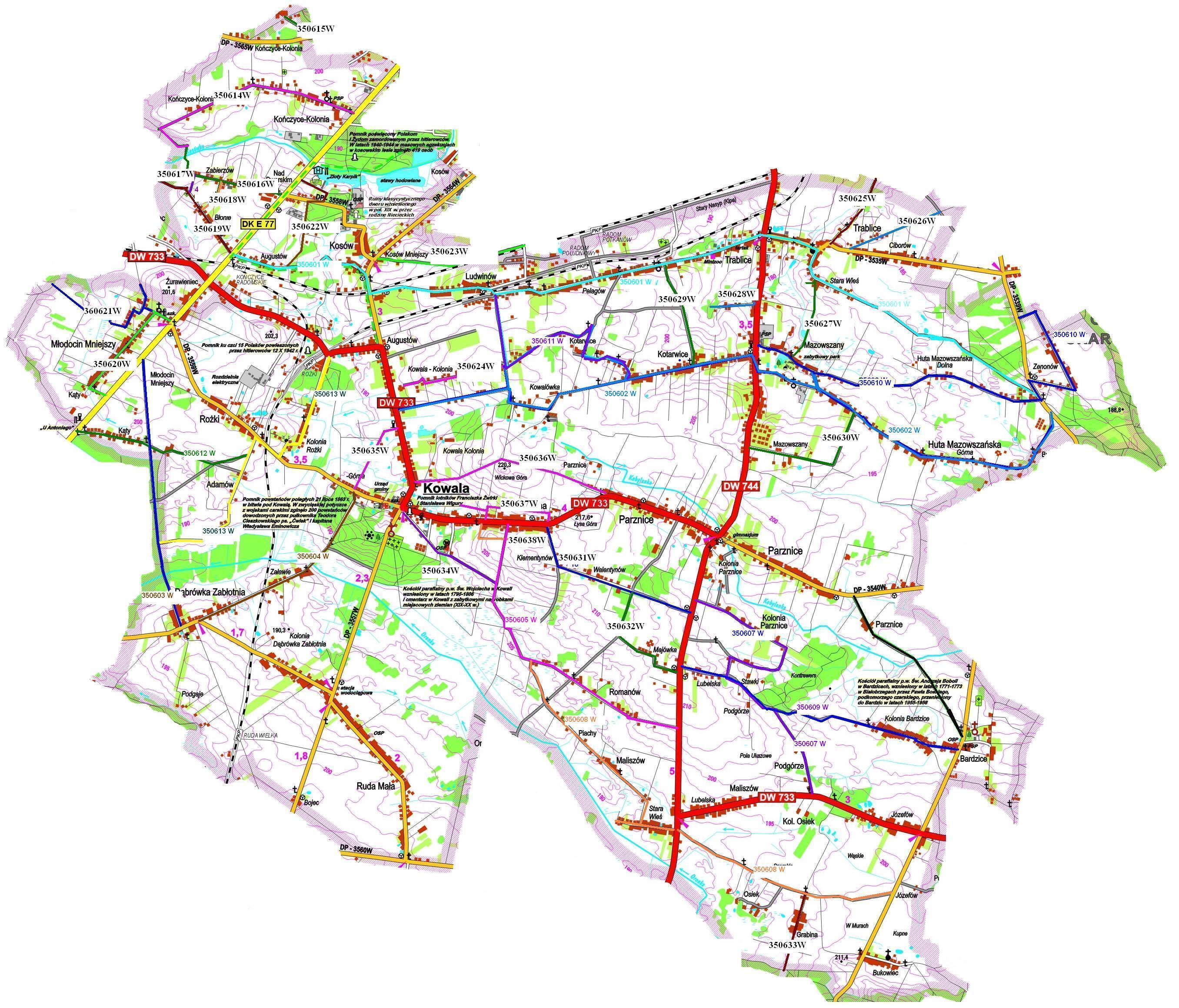 - majlepsza_mapa.jpg