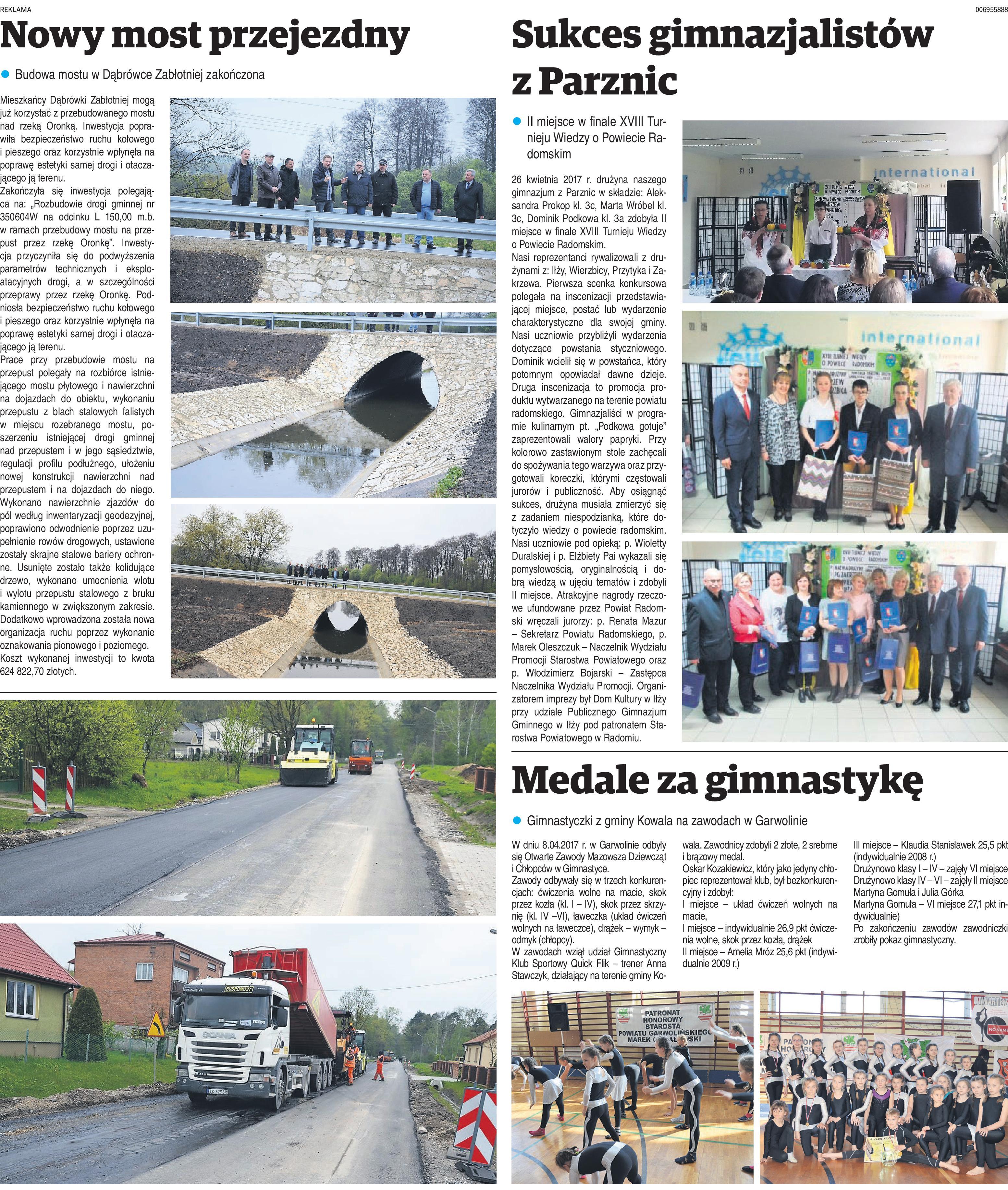 - kowala_str2_poprawiona_006955888-page-001.jpg
