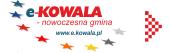 e-Kowala - nowoczesna gmina