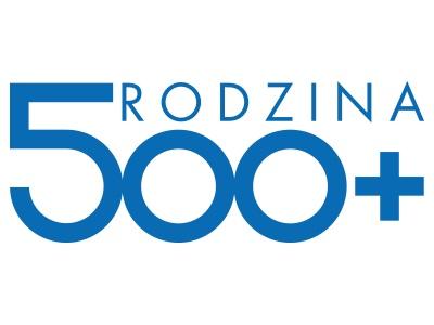 - ikona-500-plus.jpg