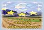 Pomoc dla rolników wwypełnianiu wniosków obszarowych