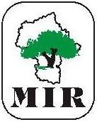 31 maja 2015 r. Wybory do Rady Powiatowej Mazowieckiej Izby Rolniczej Powiatu Radomskiego