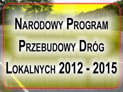 2014-11-06 <br> Ponad półtora miliona złotych dotacji dla ...