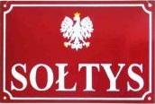 Zakończyły się wybory sołtysów irad sołeckich