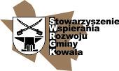 Stowarzyszenie Wspierania Rozwoju Gminy Kowala